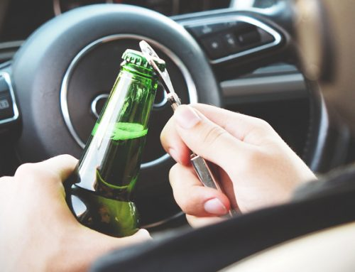 Colorado DUI Vs. DWAI: What You Need to Know