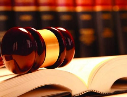 Common Concerns About Colorado DUI