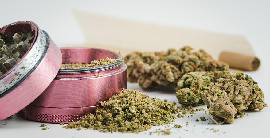 How-Parole-and-Probation-Impact-Marijuana-Use-in-Colorado