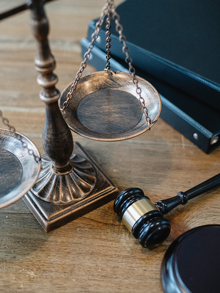 dui-defense-attorney-denver