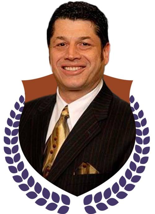 DUI Attorney Emilio De Simone