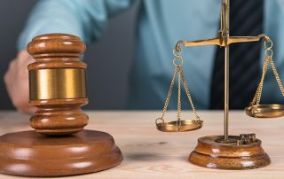 Everything You Need to Know About Restraining Orders in Colorado