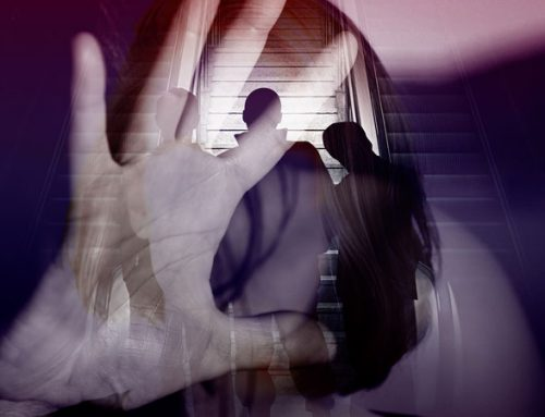 Felony Vs. Misdemeanor Sex Crimes
