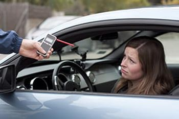 Alcohol Related Driving Restrictions and Reinstatement in Denver