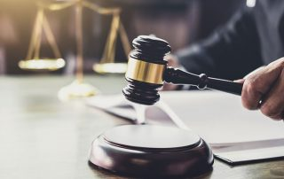 What Can Be Expected from A DUI in Court