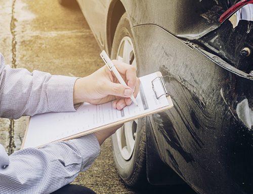 Will A DUI Affect My Insurance?