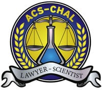 ACS-CHAL Forensic Lawyer-Scientist