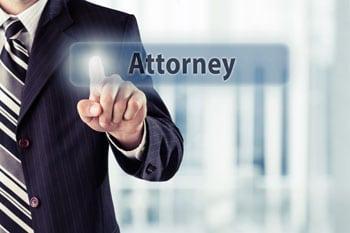 denver attorney