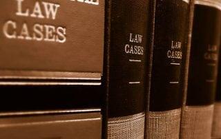 Best DUI Attorney