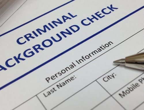 Can I Get My Colorado DUI Criminal Records Sealed?