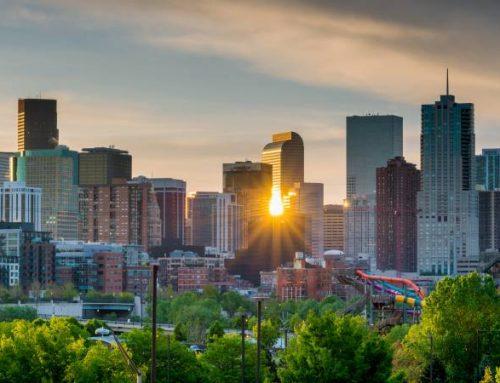 Denver's 2018 DUIs Could Be Decreasing
