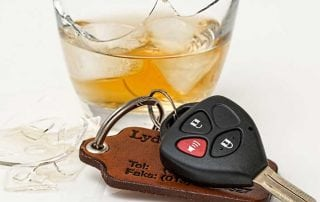Drink Driving