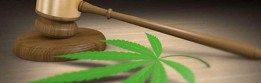 denver drug defense
