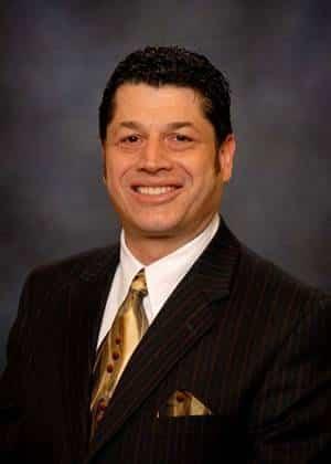 DUI Attorney: Emilio De Simone