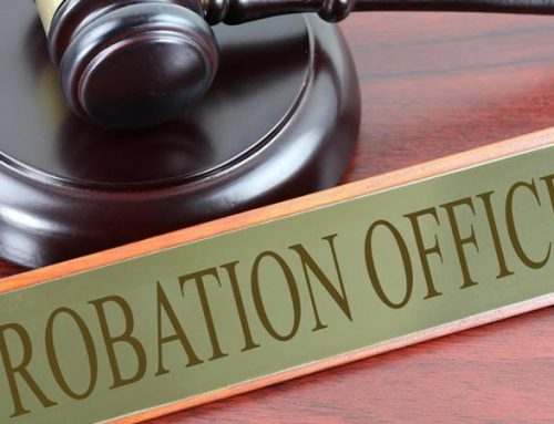What is DUI Probation?