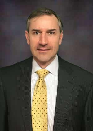 DUI Attorney: Trevor McFee