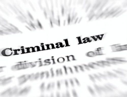 Is A DUI A Felony or Misdemeanor?