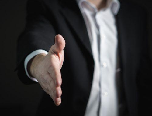 Will A DUI Affect My Job?